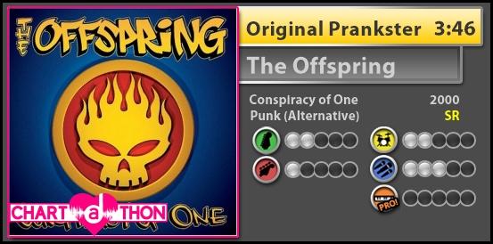 Originalprankster.png