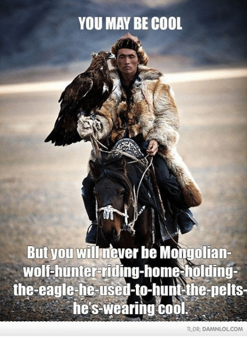 https://cdn.discordapp.com/attachments/358326333480108054/367841257503981570/you-may-be-cool-but-you-will-never-be-mongolian-16830116.png