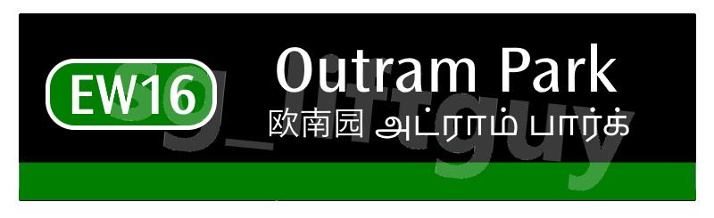 [Image: Outram_Park_platform_signage_watermarked.png]
