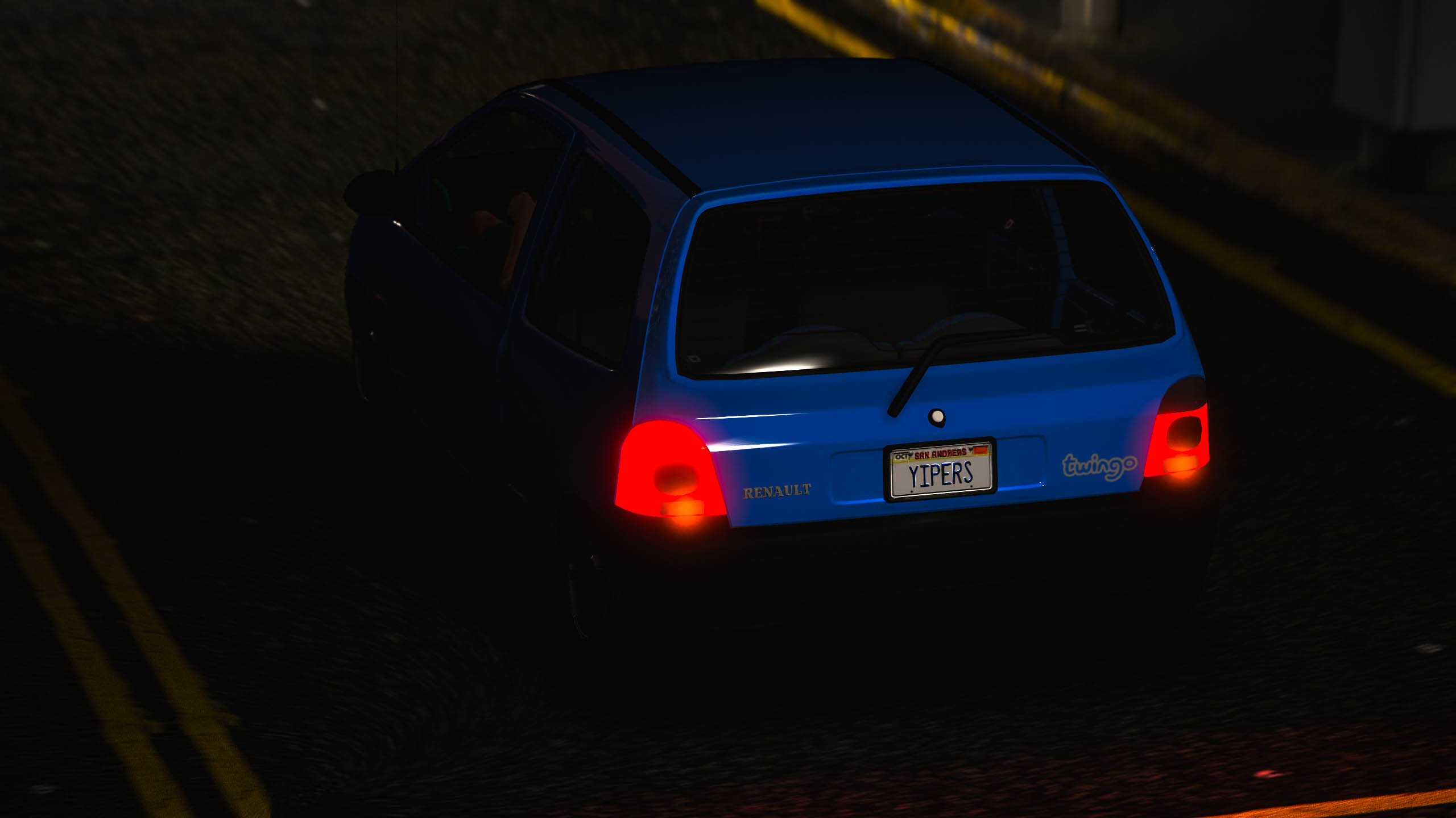 Grand_Theft_Auto_V_Screenshot_2017.12.03