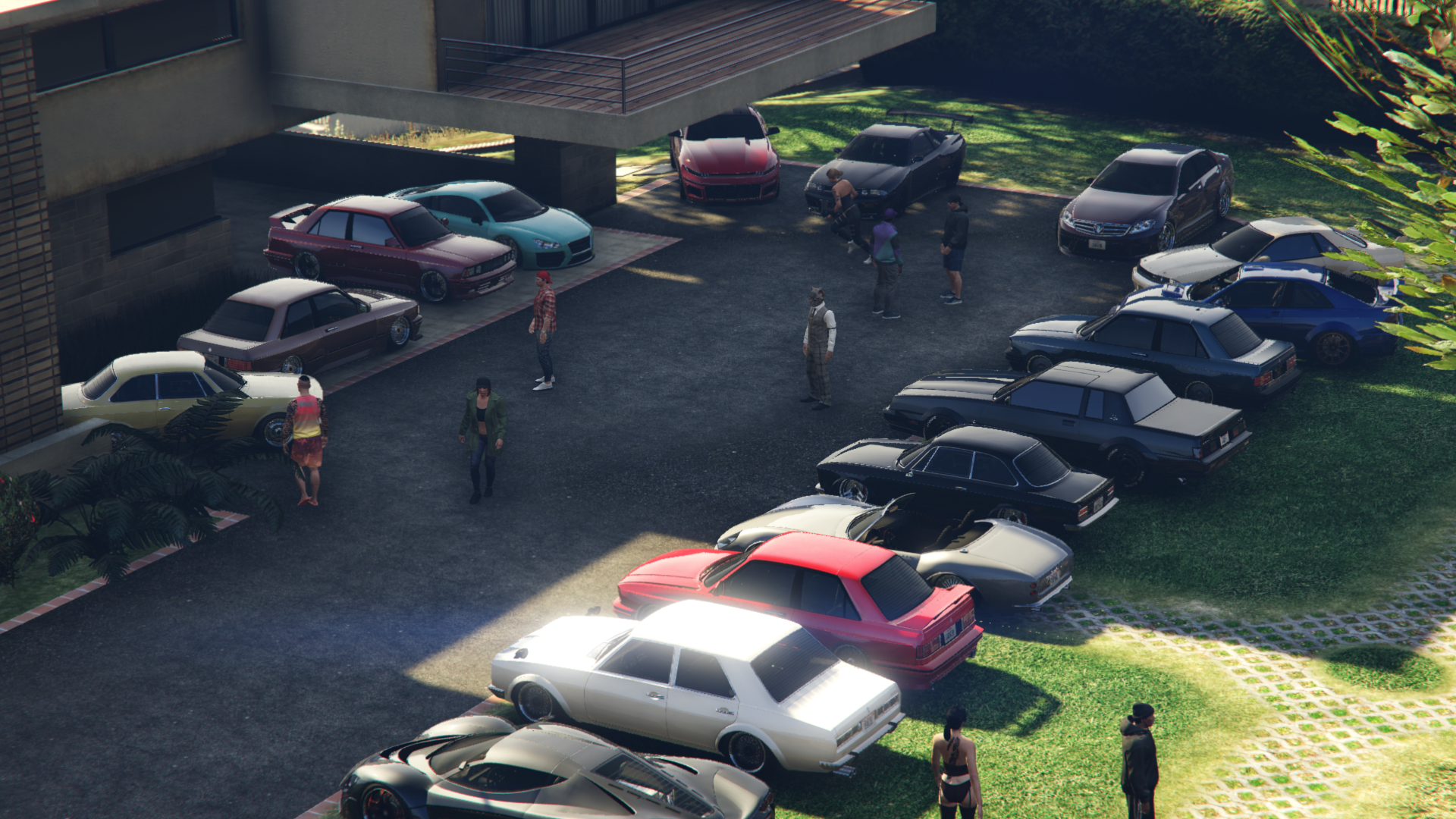Grand_Theft_Auto_V_Screenshot_2018.06.10