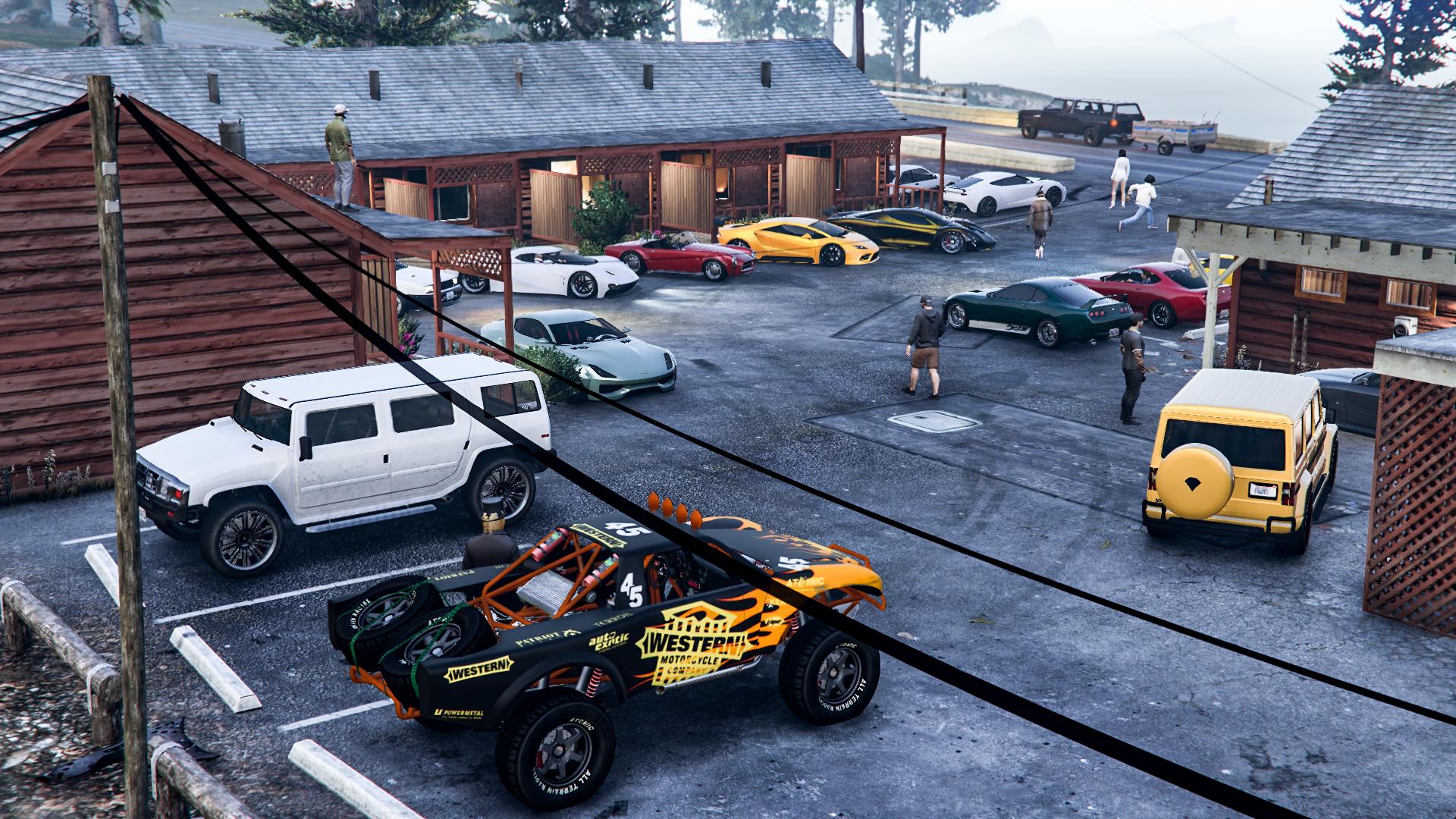 Grand_Theft_Auto_V_Screenshot_2018.08.05