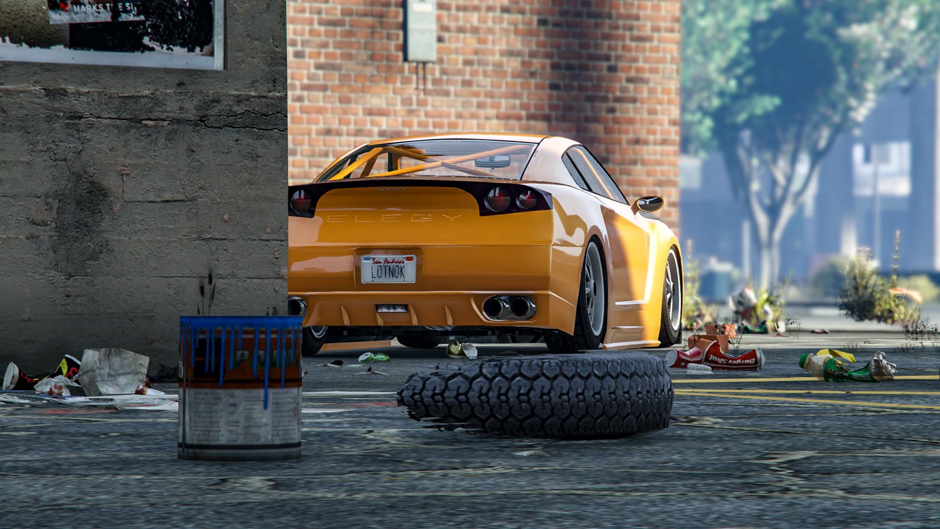 Grand_Theft_Auto_V_Screenshot_2018.08.18