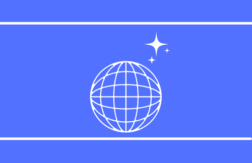 Alliance_flag.png