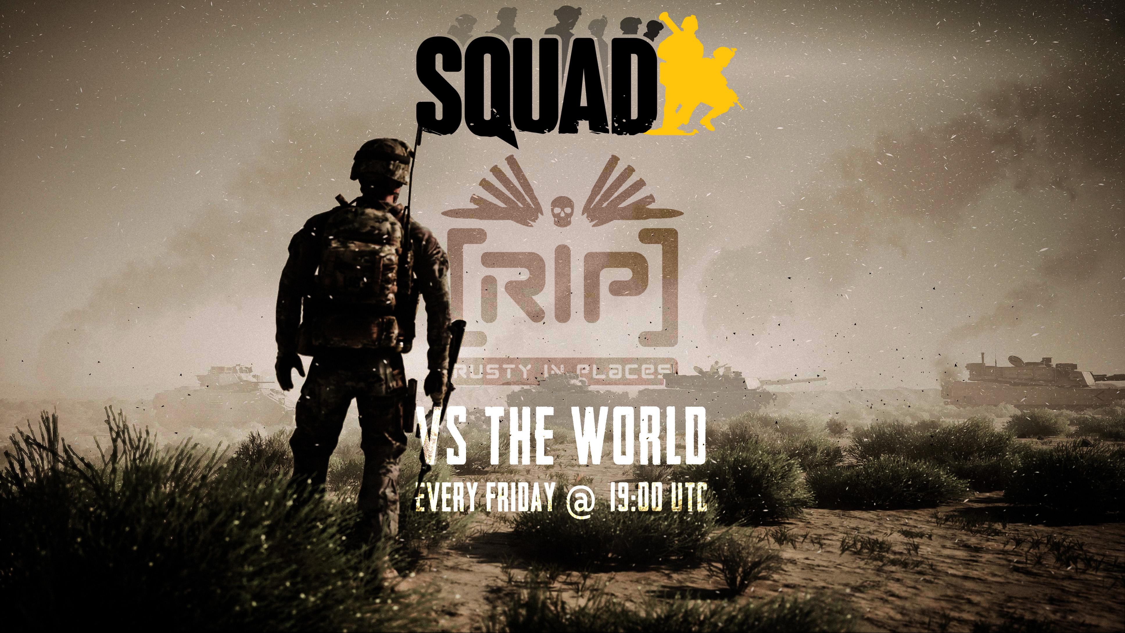 RvW_Squad.jpg