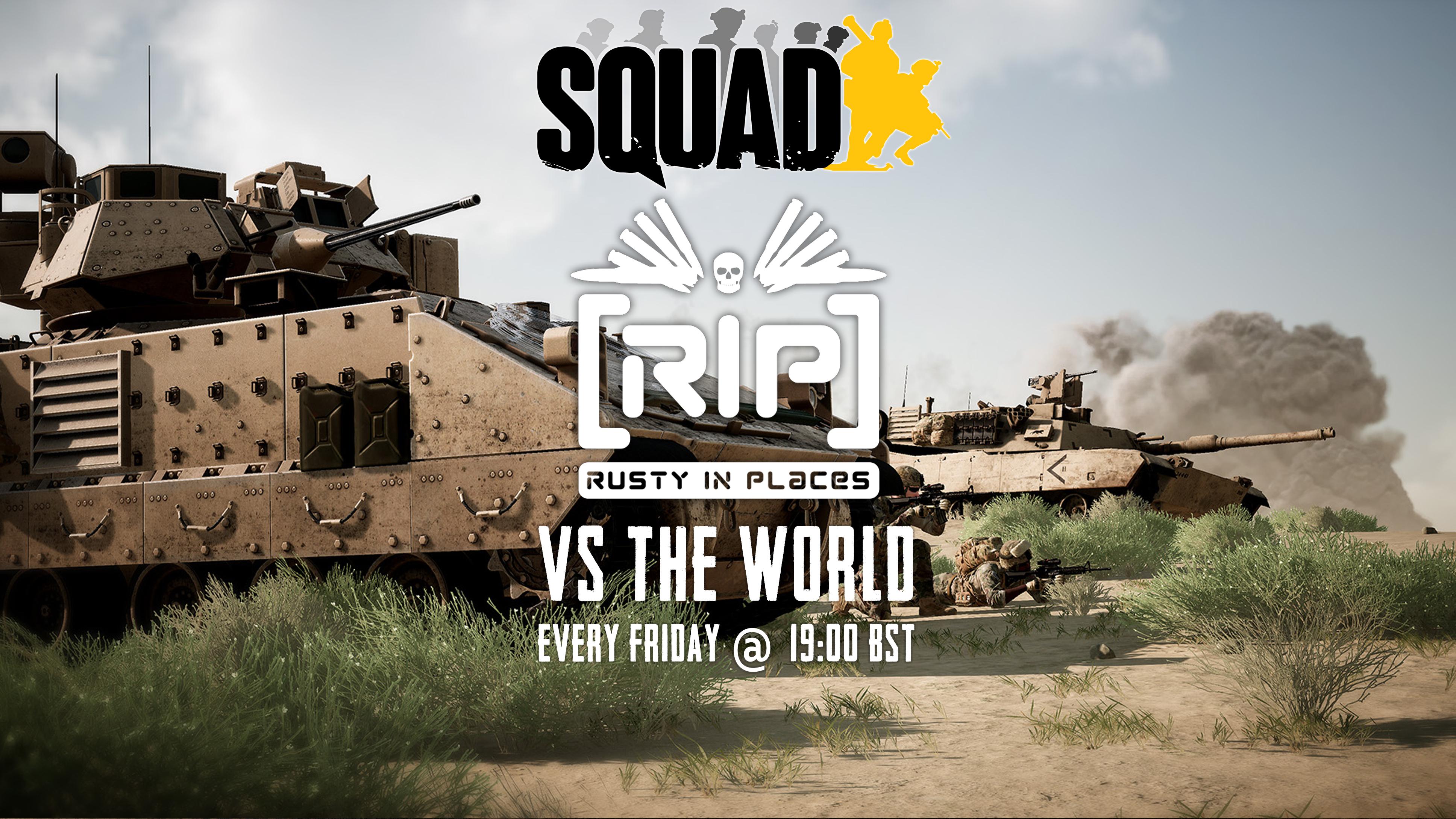 RvW_Squad_bst.jpg