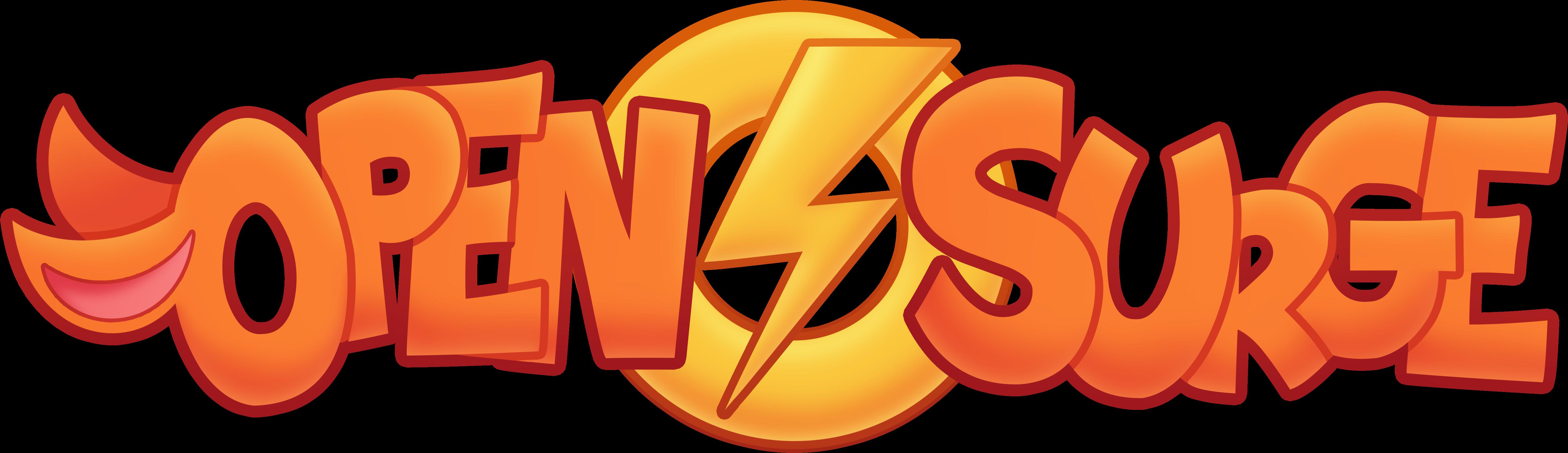 opensurge_logo.png