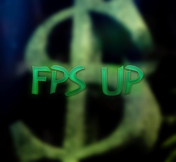 FPS UP SQUAREZ