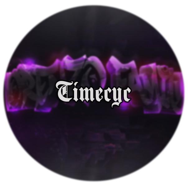 TIMECYC LORENZO