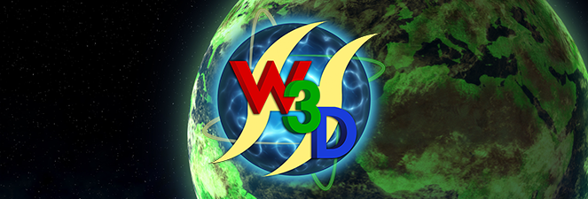 W3DCNCNZBanner.png
