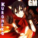 kuroneko_avatar.jpg