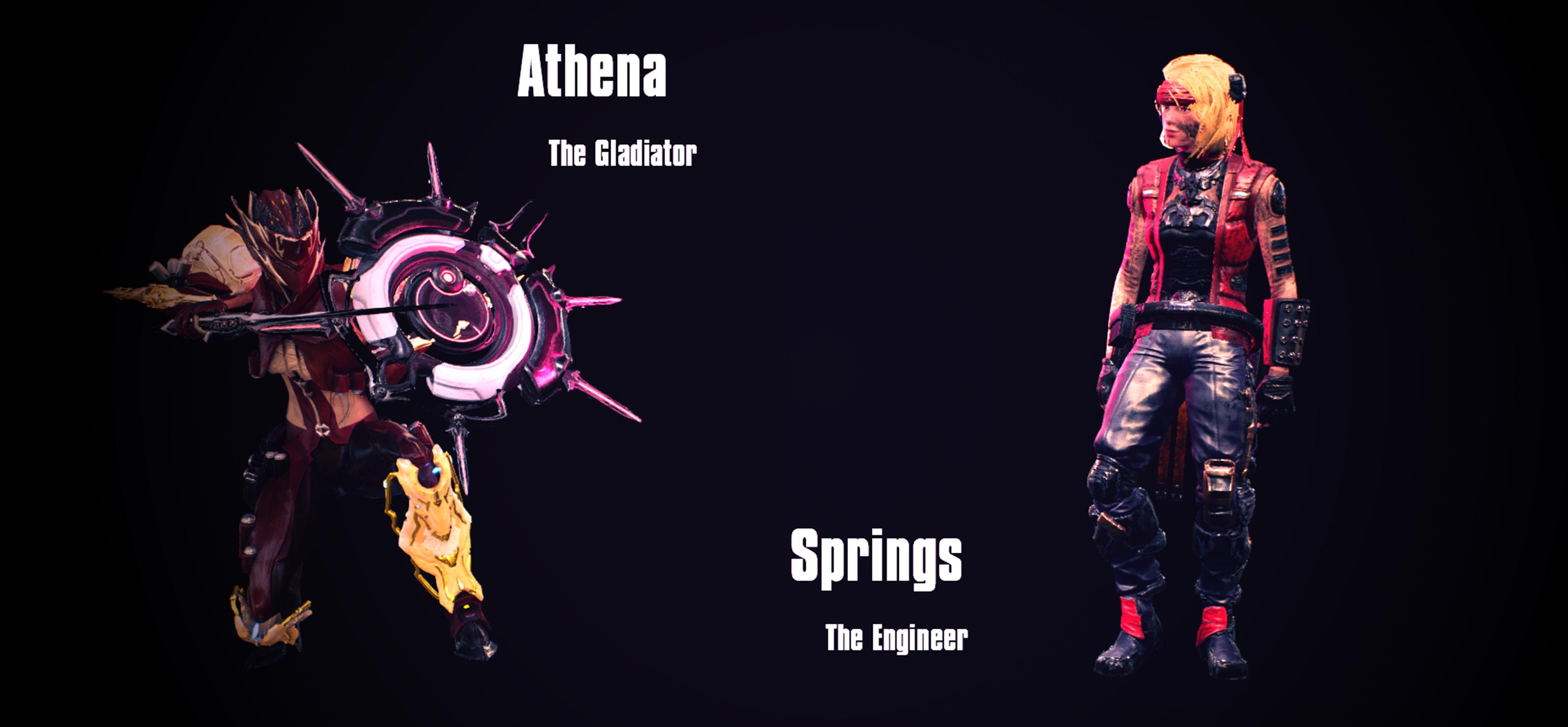 Athena_Spring.png
