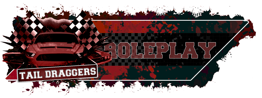 Roleplay Banner