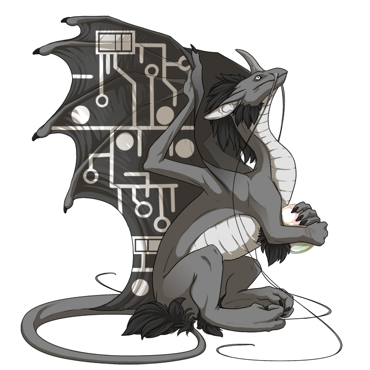 skin_pearlcatcher_f_dragon_curuit.png