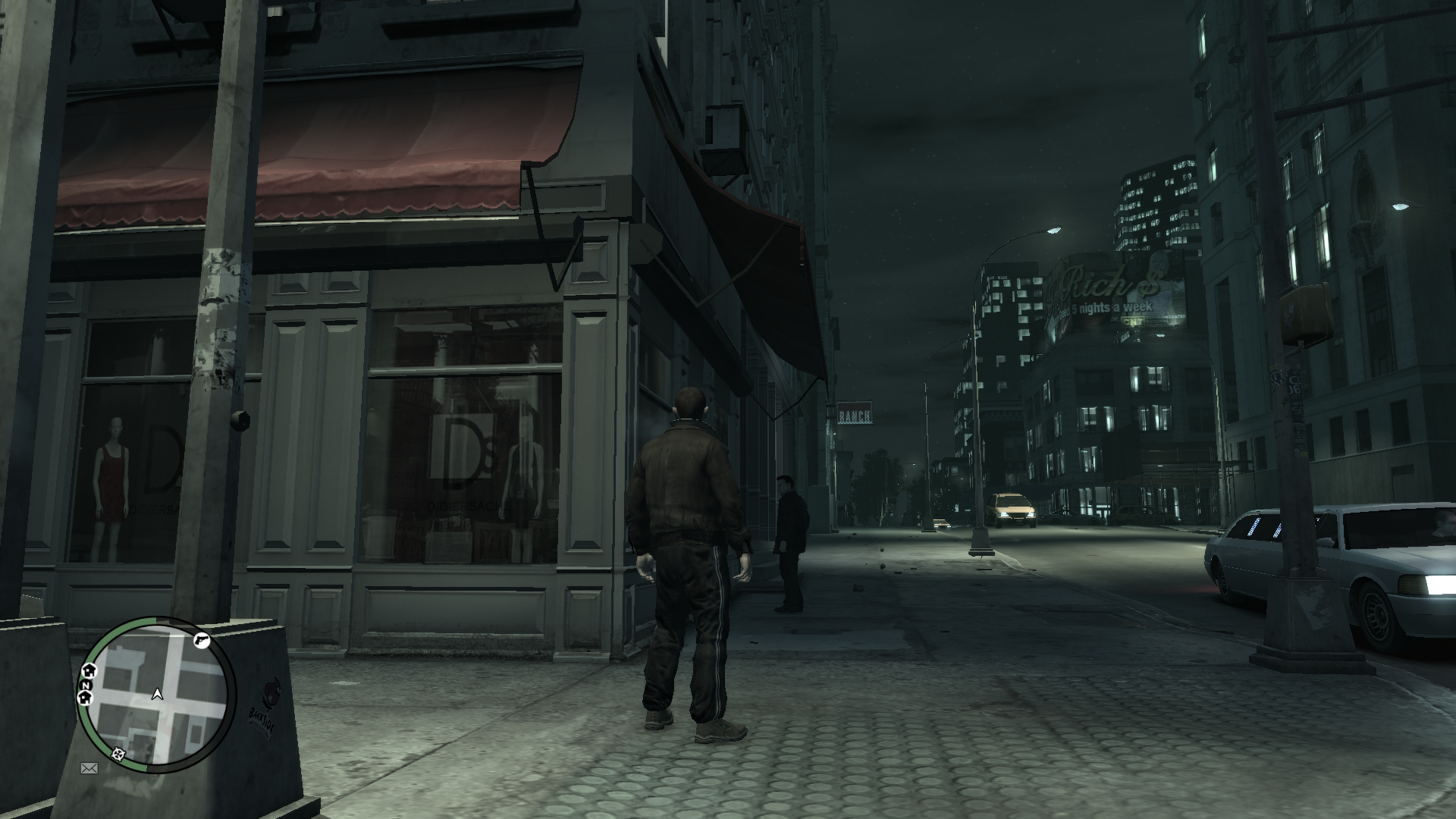 Grand_Theft_Auto_4_Screenshot_2019.08.31