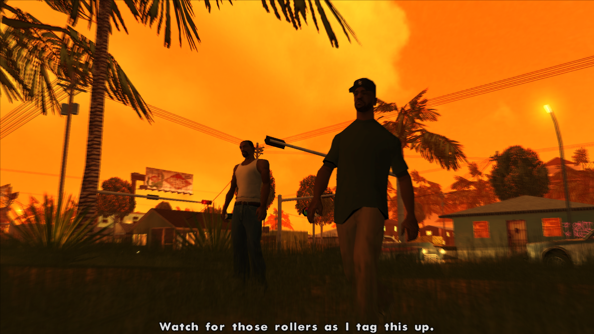 Grand_Theft_Auto_San_Andreas_Screenshot_
