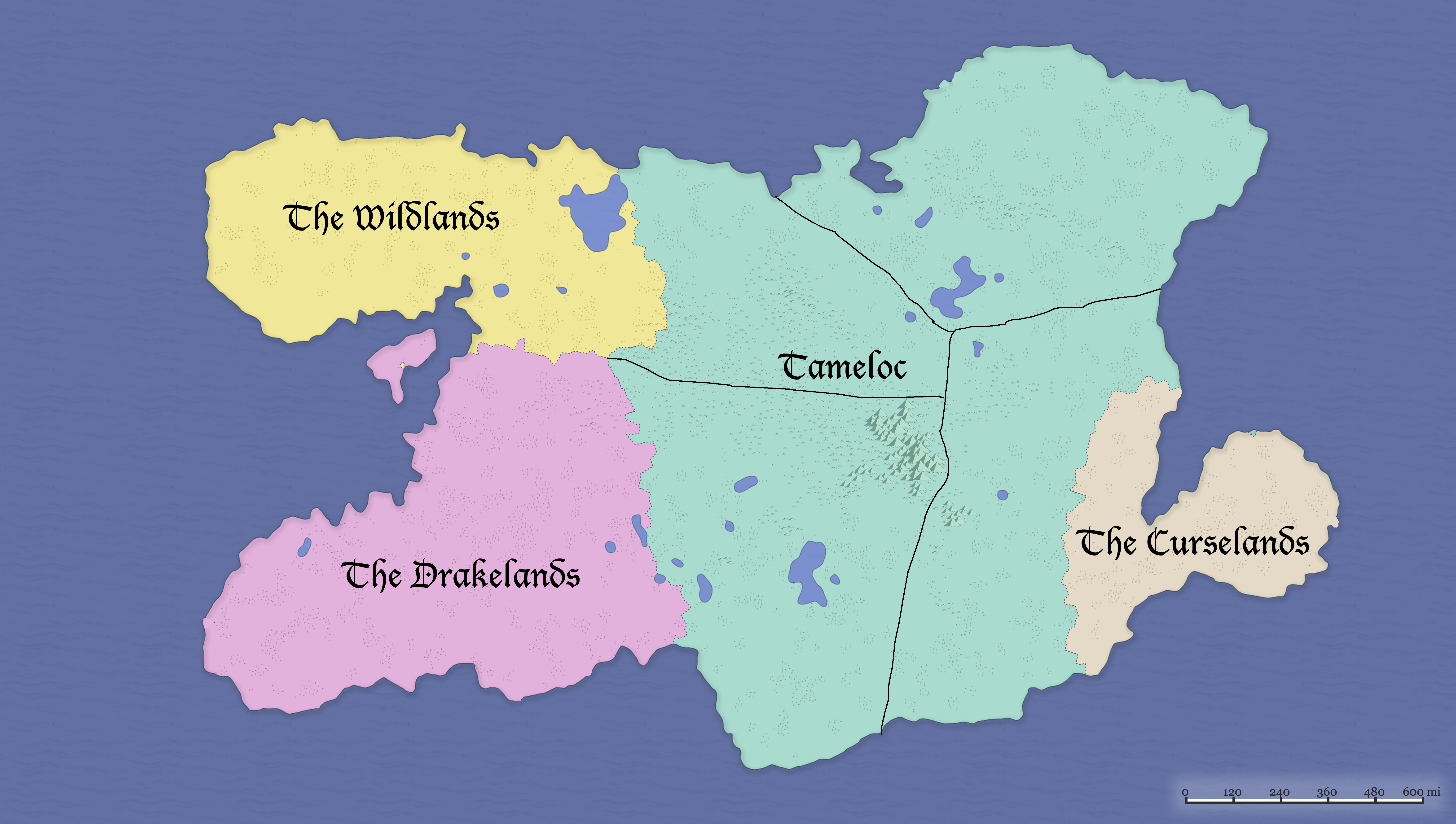 Tameloc_Dividided_by_Houses.png