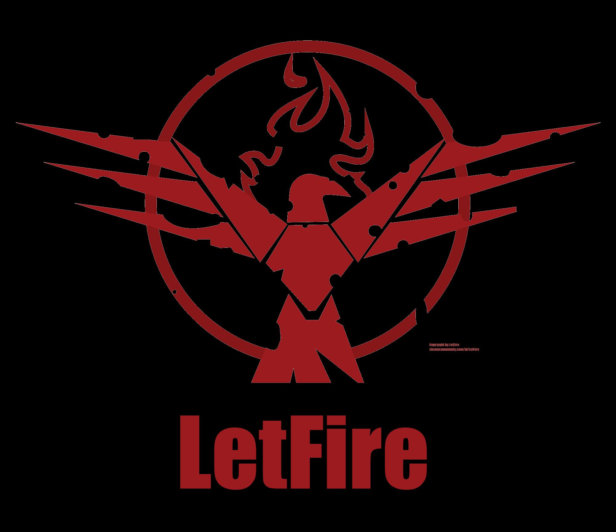 LetFire