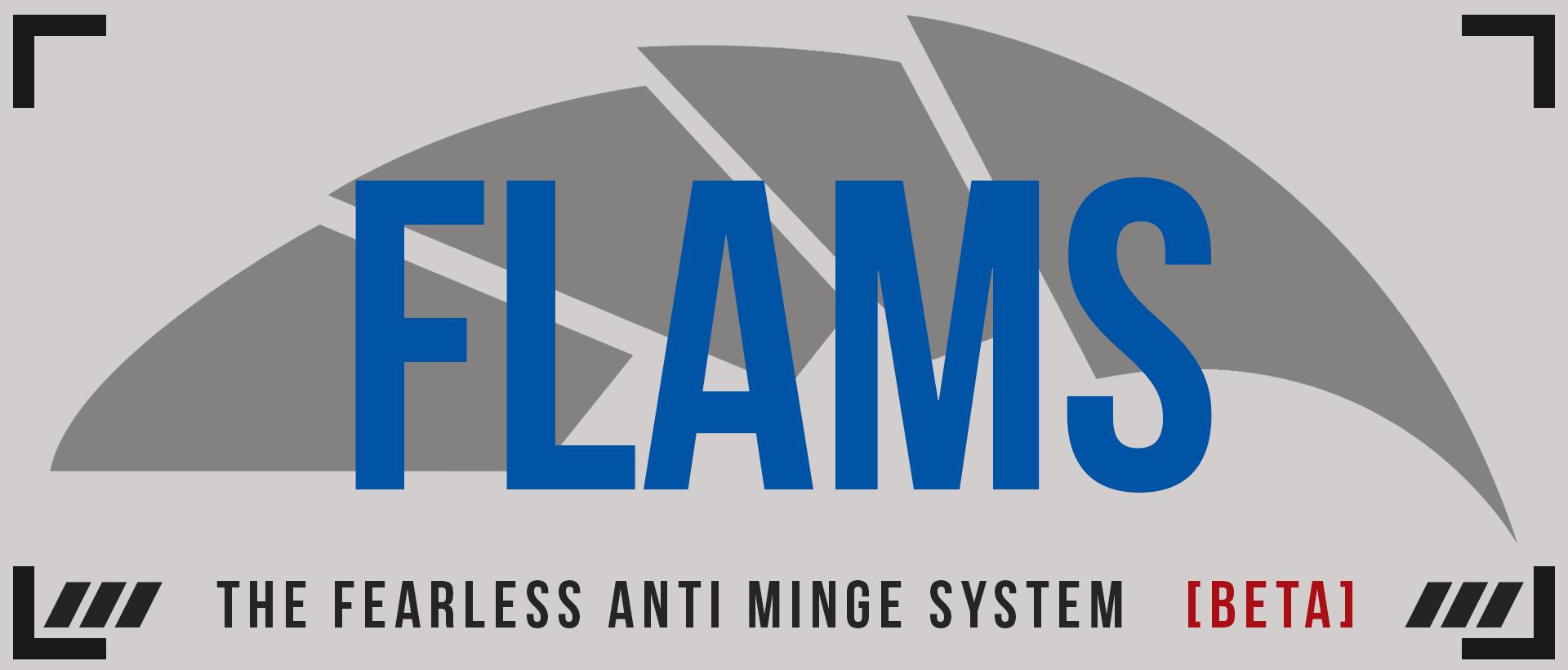 [Image: FCAPS_logo.png]