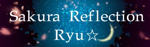 https://cdn.discordapp.com/attachments/360586311939391492/526525025373913098/Sakura_Reflection.png