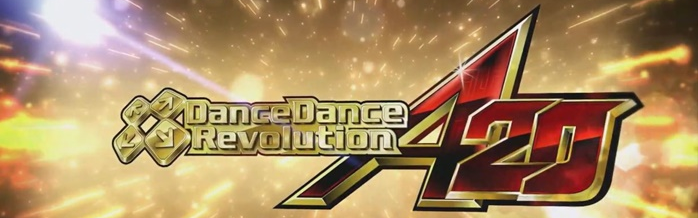 https://cdn.discordapp.com/attachments/360586311939391492/558261858784772117/DanceDanceRevolution_A20.png