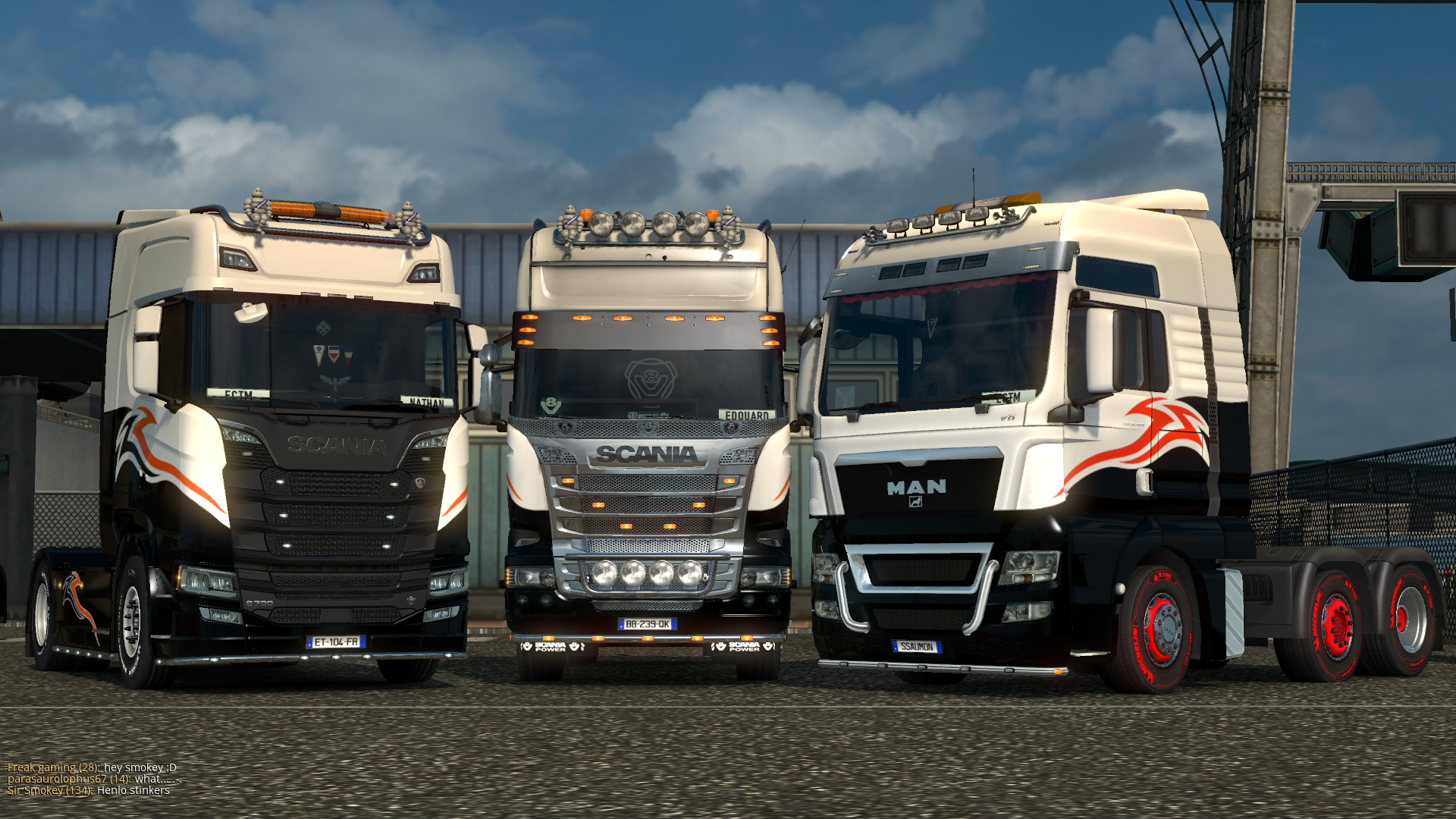 ets2_00789.png