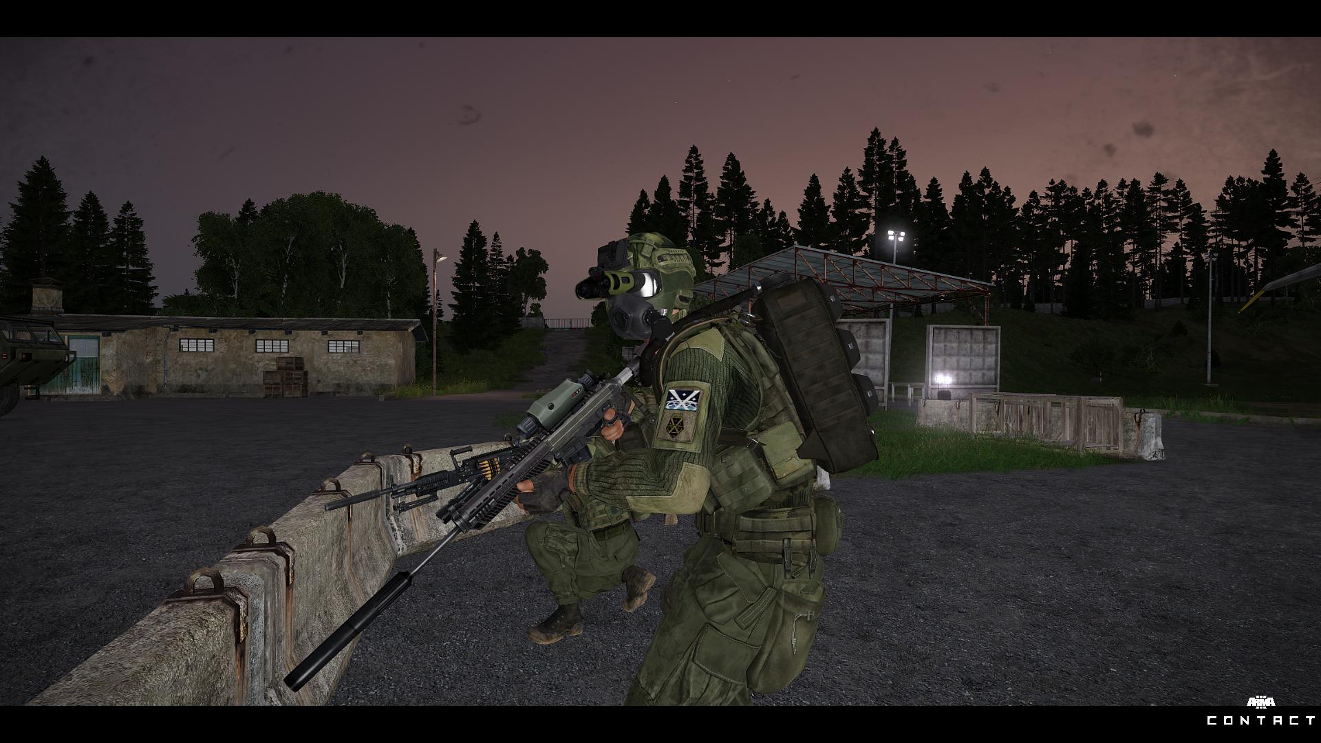 ArmA_3_Screenshot_2019.07.27_-_15.01.35.