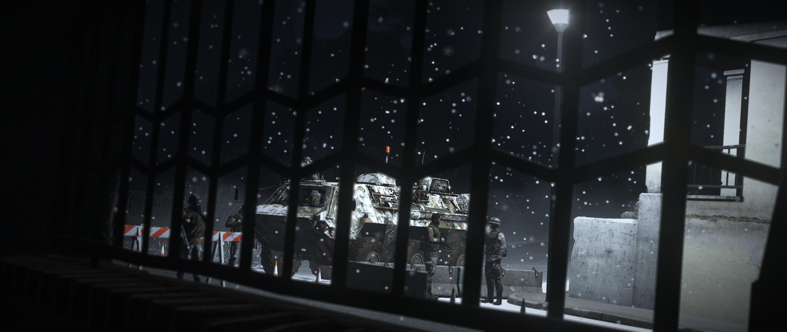 ArmA_3_Screenshot_2020.03.30_-_22.43.26.