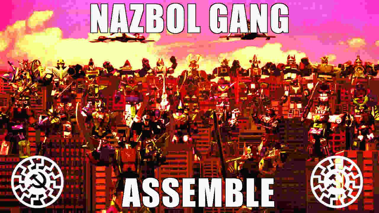 https://cdn.discordapp.com/attachments/360983003872100352/368203356117794817/Nazbol_Gang_Assemble.jpg