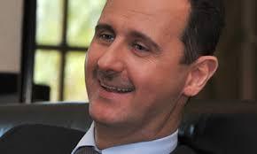 https://cdn.discordapp.com/attachments/360983003872100352/368204939186667530/Assad_laugh.jpg