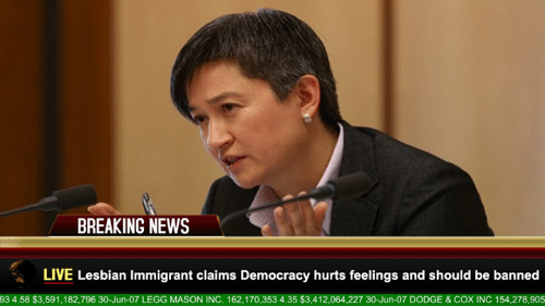 https://cdn.discordapp.com/attachments/360983468286410764/360991424189169685/breaking-news-live-lesbian-immigrant-claims-democracy-hurts-feelings-and-3398639.png