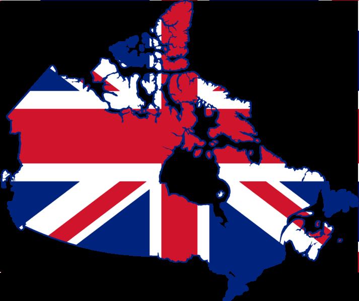https://cdn.discordapp.com/attachments/360983892389265418/393854802540363776/713px-Flag_Map_of_Canada_United_Kingdom2.png