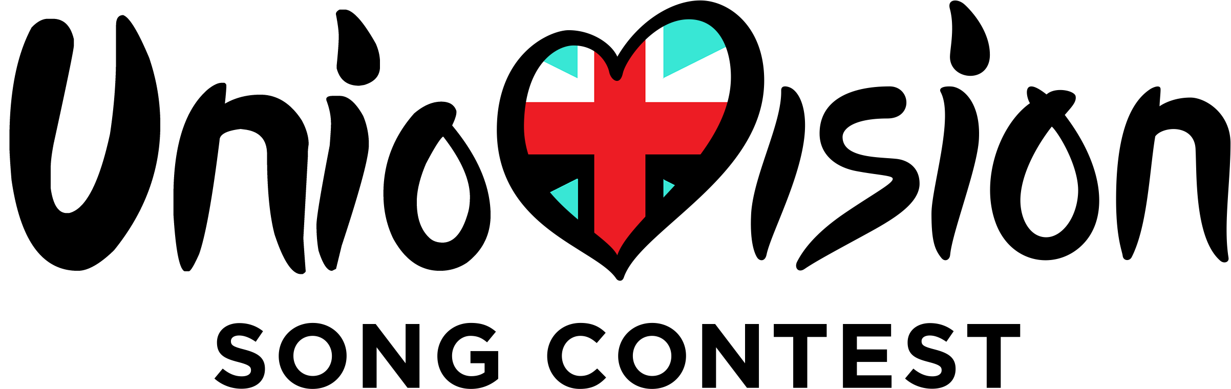 [Obrazek: Uniowizja_logo.png]