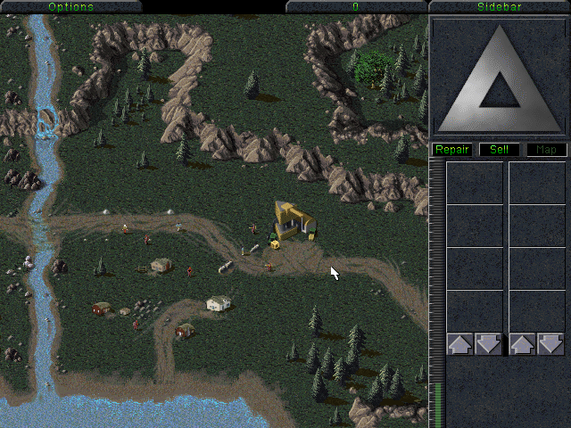 command__conquer-2019-11-17-01_56_55.png