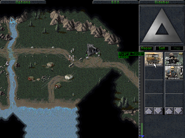 command__conquer-2019-11-17-23_51_34.png