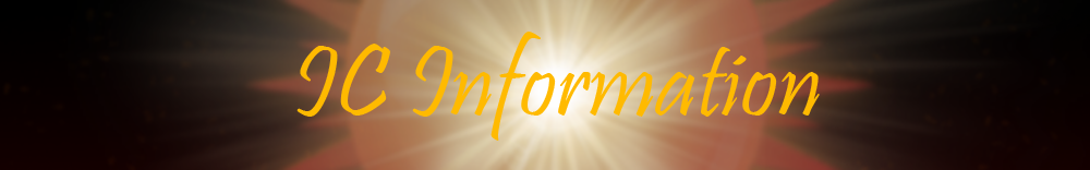 SOLBanner_ICInformation.png