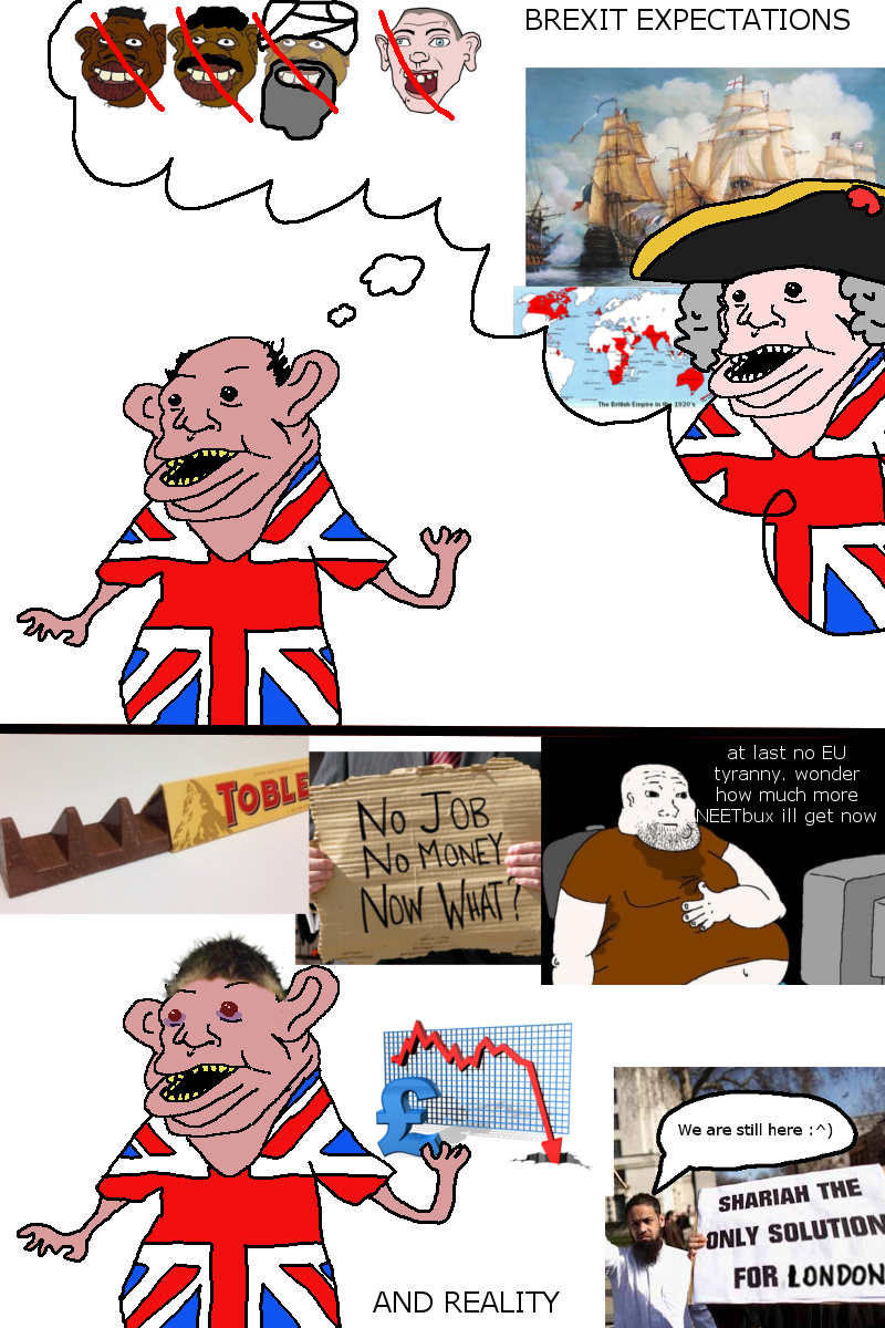 https://cdn.discordapp.com/attachments/361665209804390400/402956746181574667/UK_Brexit_reality.png