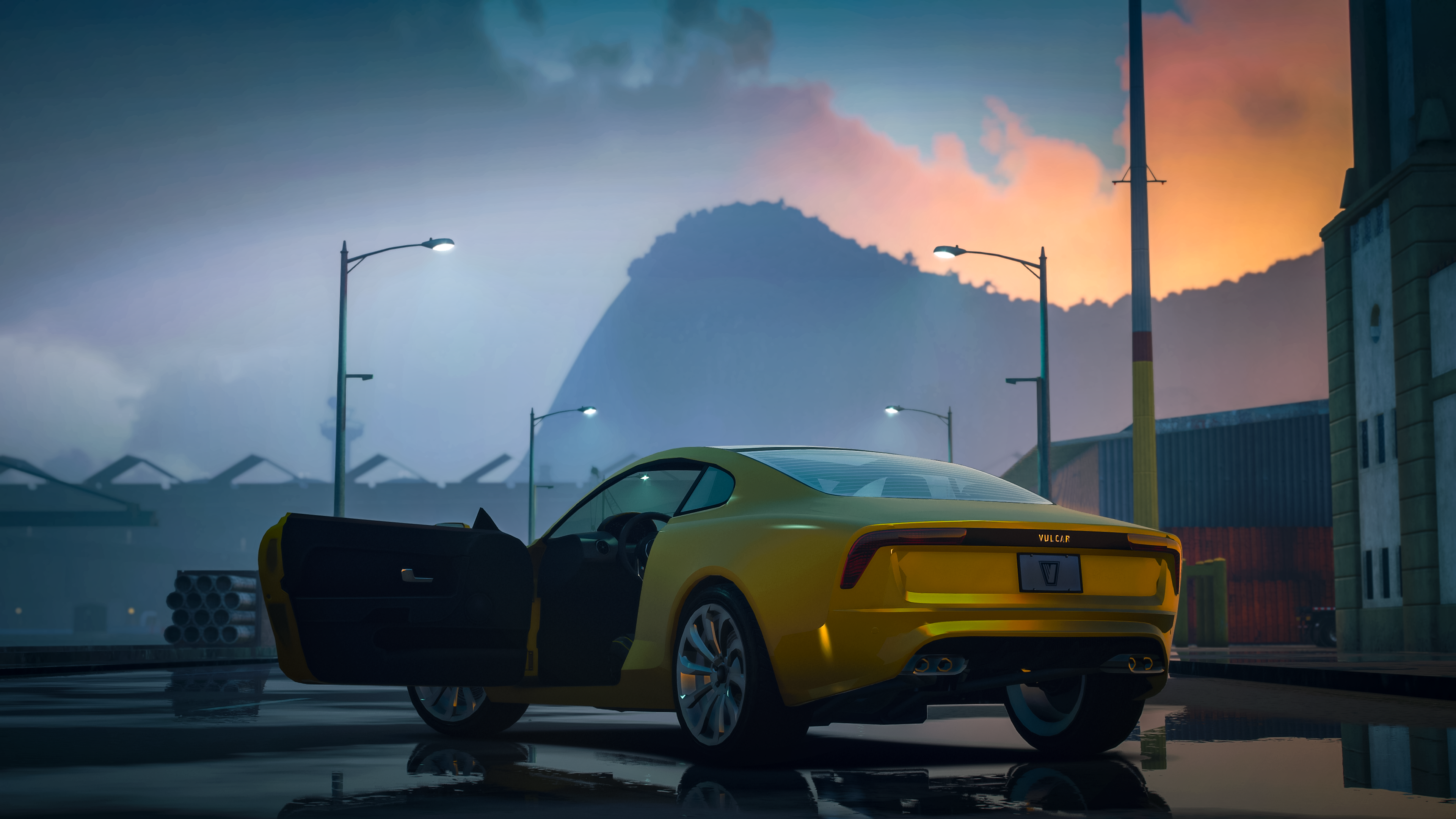 Grand_Theft_Auto_V_Screenshot_2020.09.02