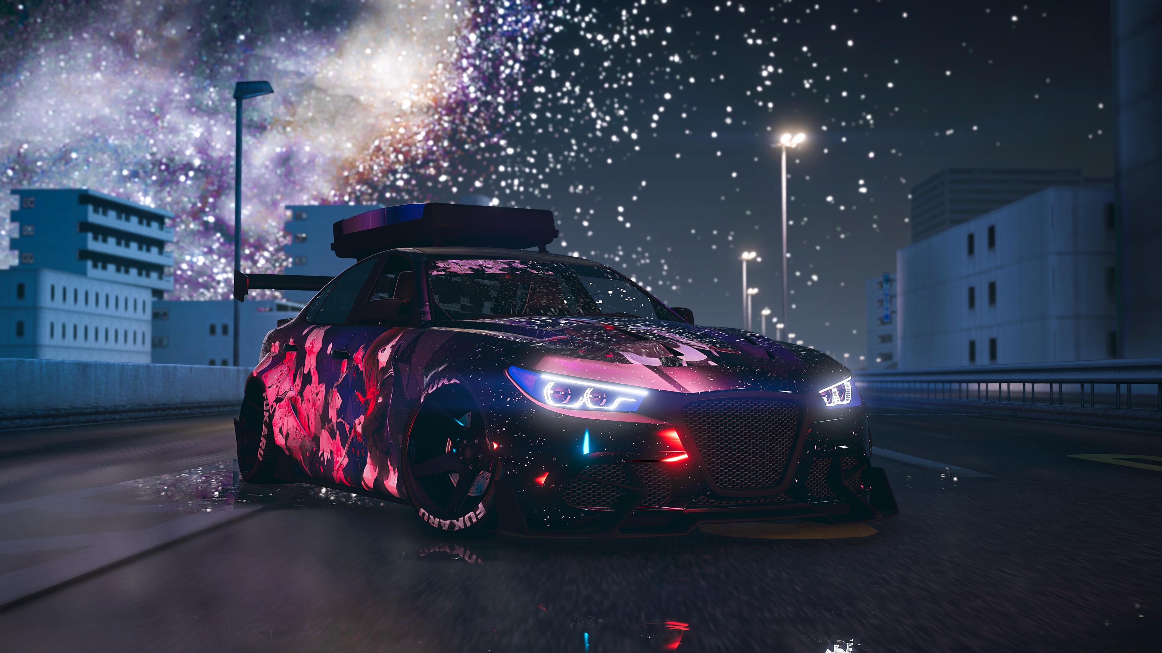 Grand_Theft_Auto_V_Screenshot_2020.09.13