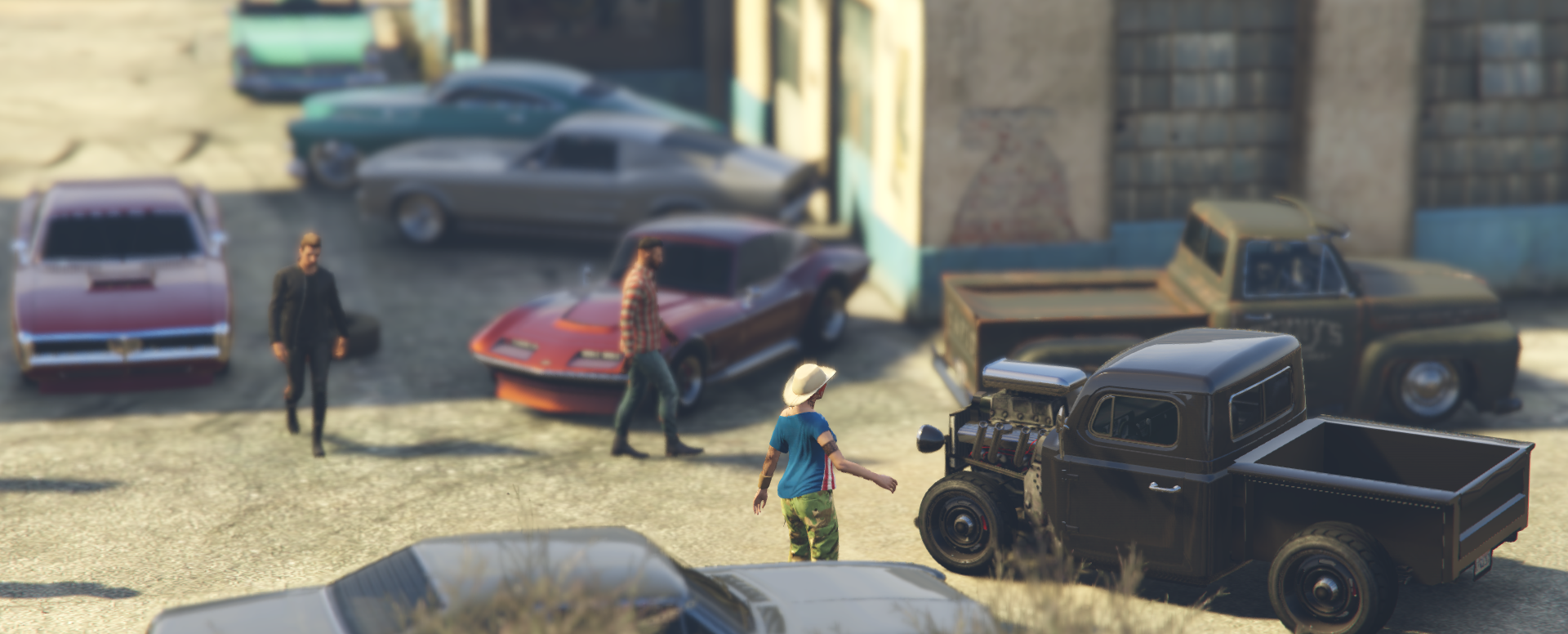 Grand_Theft_Auto_V_04_04_2018_15_38_54_2