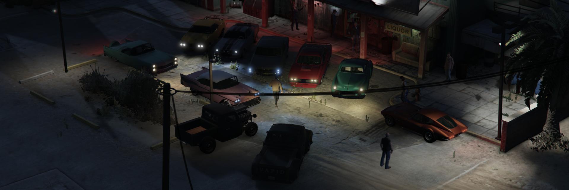 Grand_Theft_Auto_V_04_04_2018_15_48_20_2