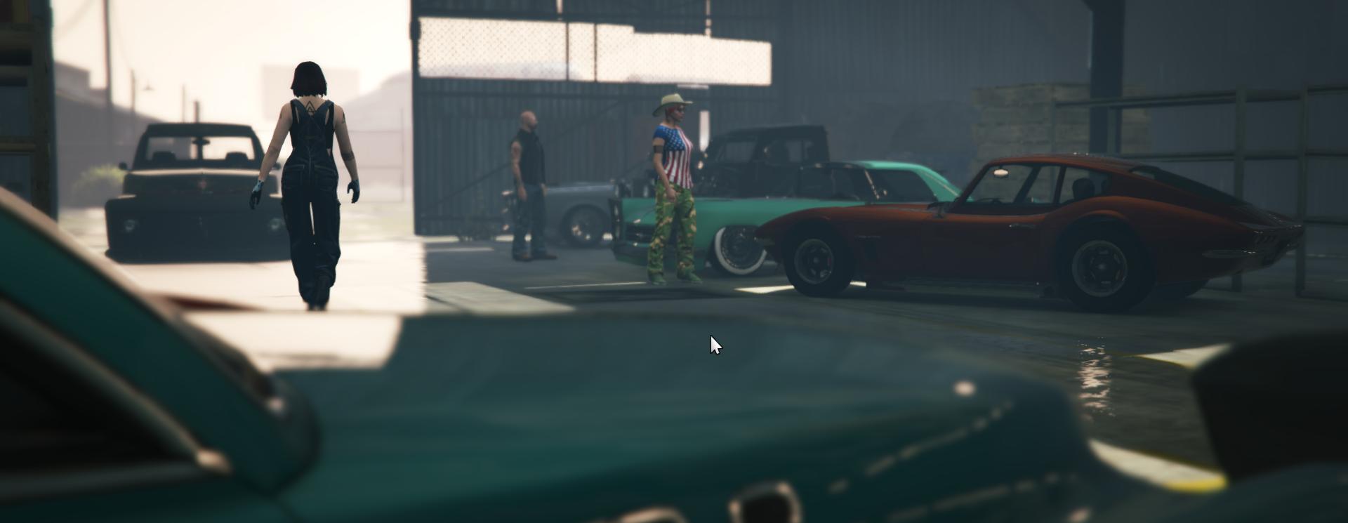 Grand_Theft_Auto_V_04_04_2018_17_23_15_2