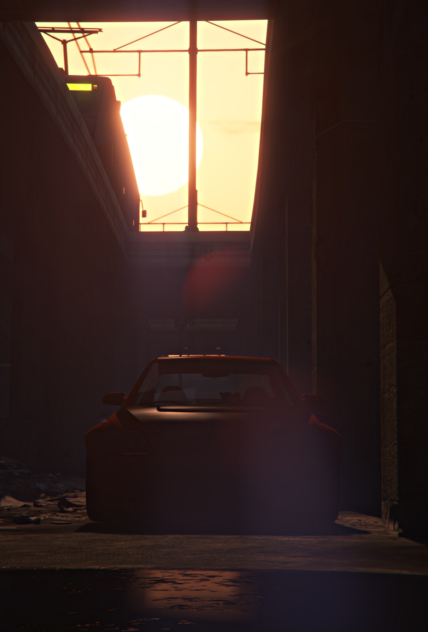 Grand_Theft_Auto_V_Screenshot_2018.04.11