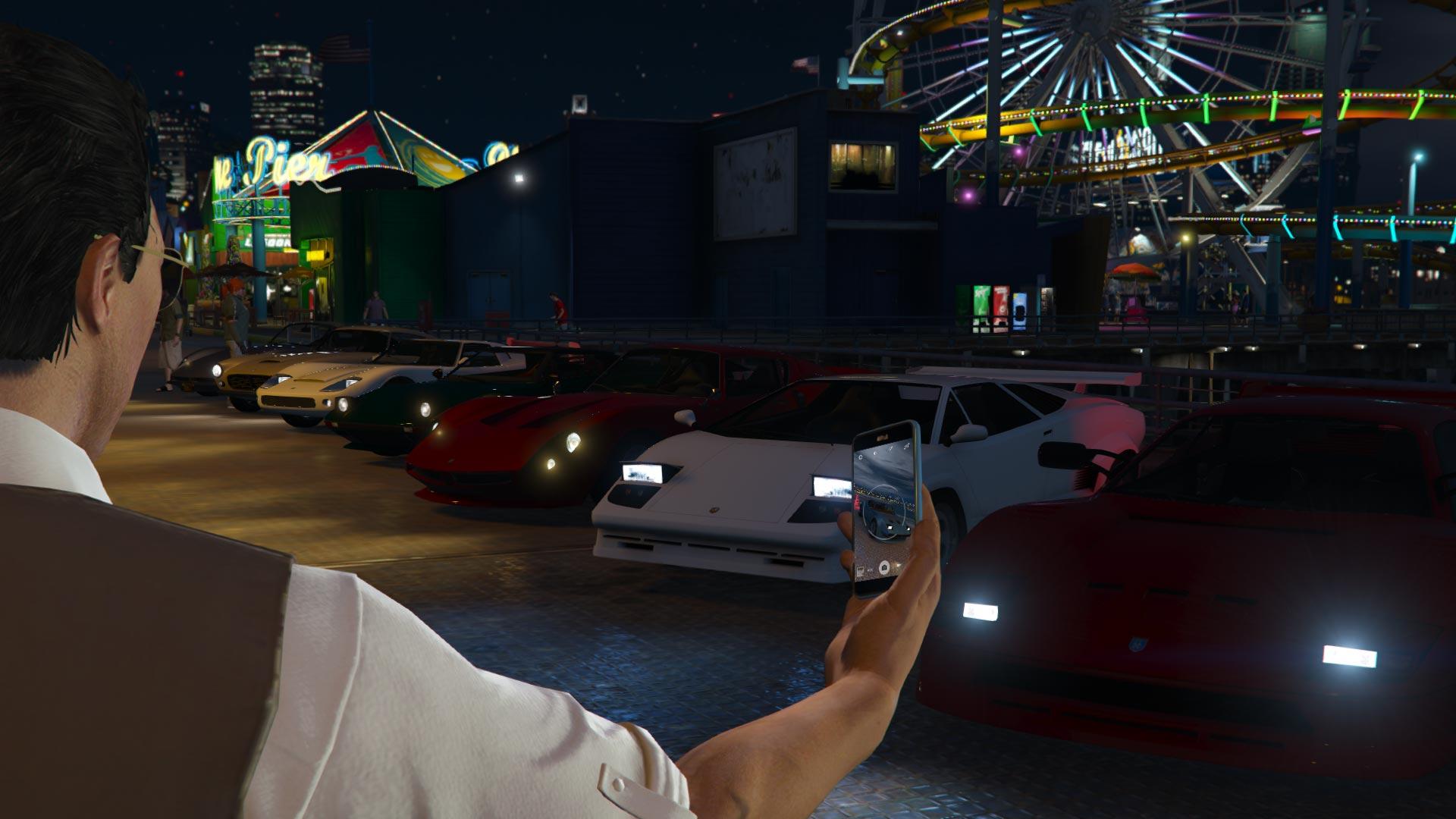 Grand-Theft-Auto-V-12_04_2018-11_59_02b.
