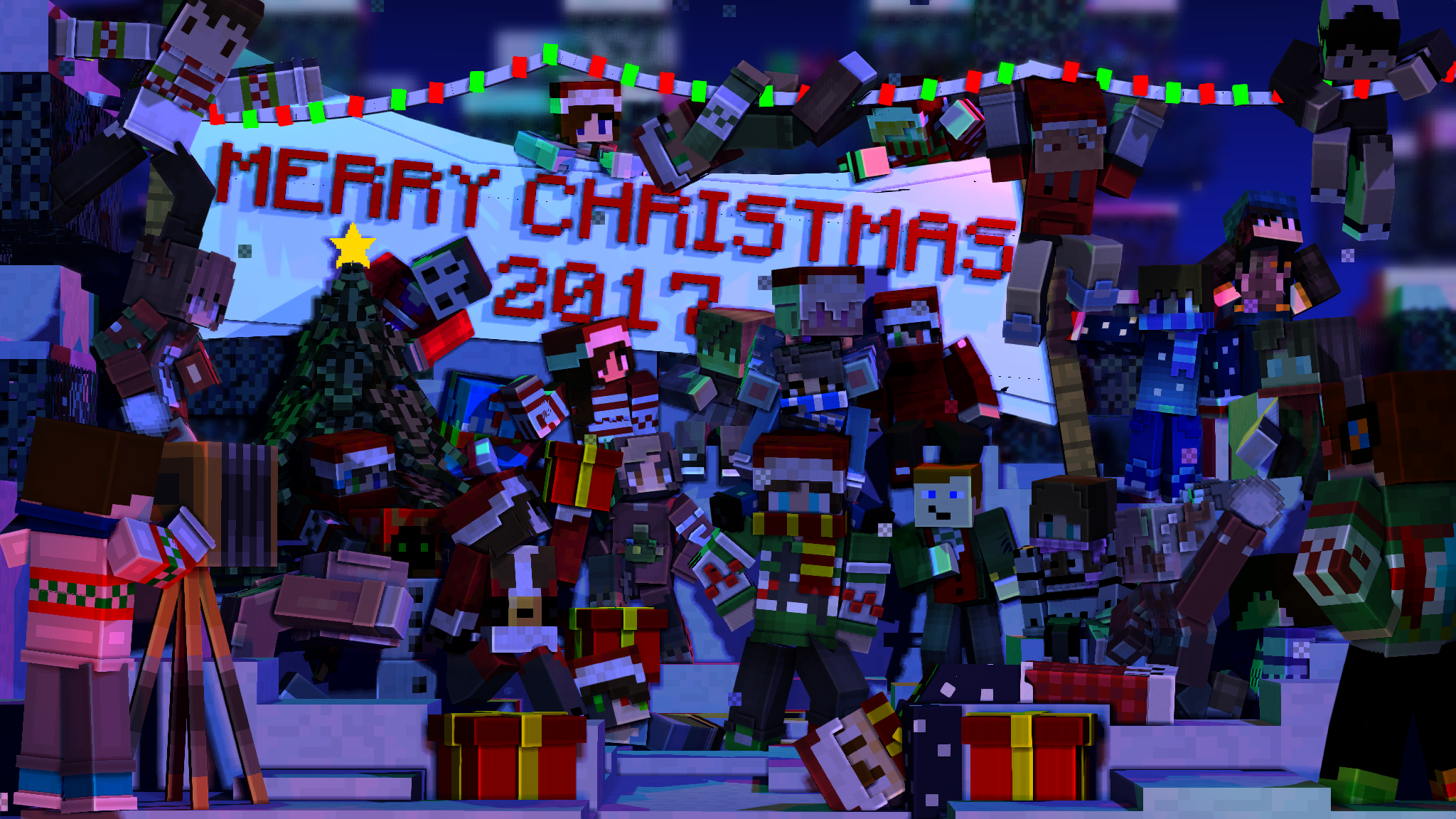 Special_2017_Christmas_Render.png