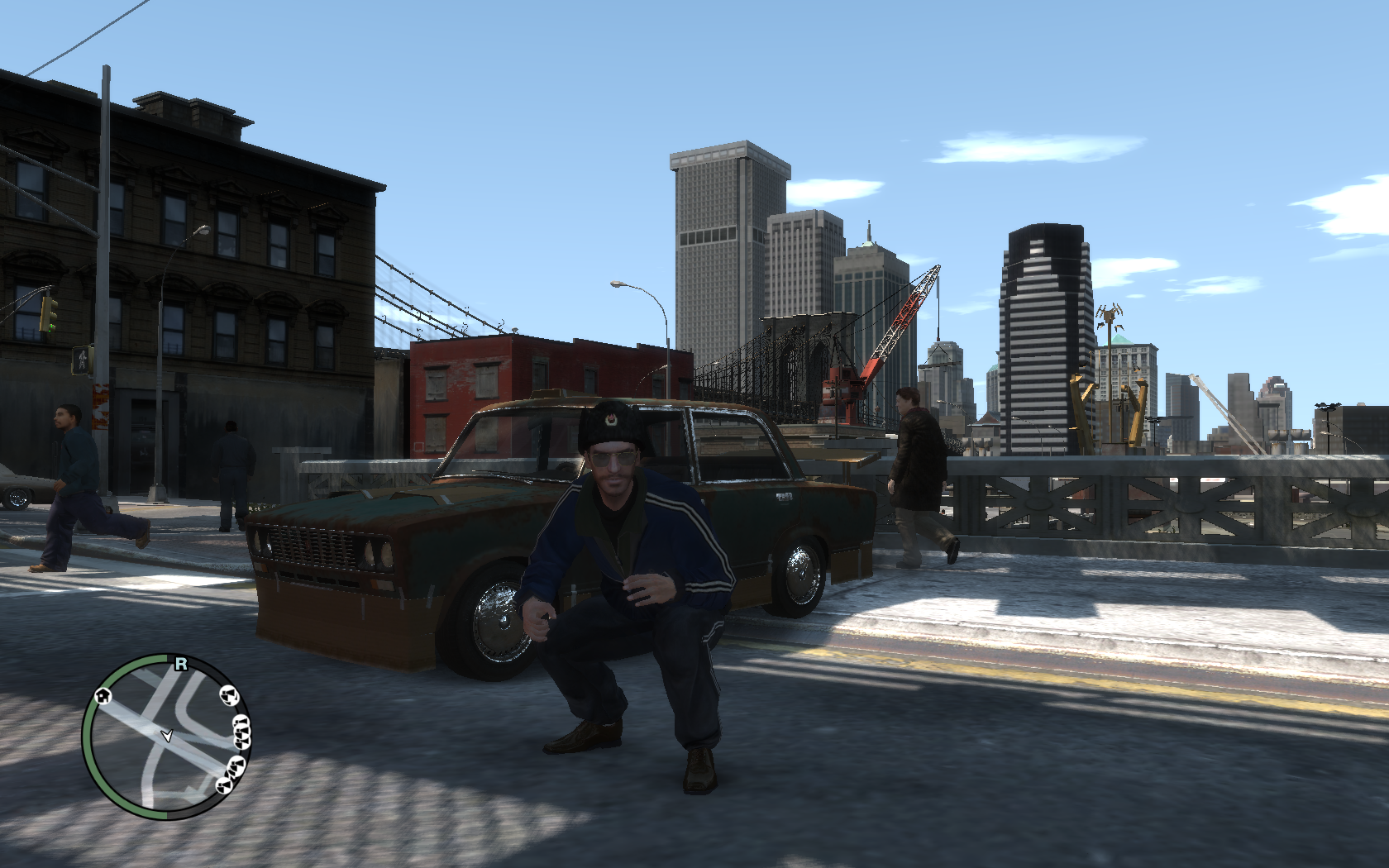 GTAIV_2018-05-12_20-29-14-88.png