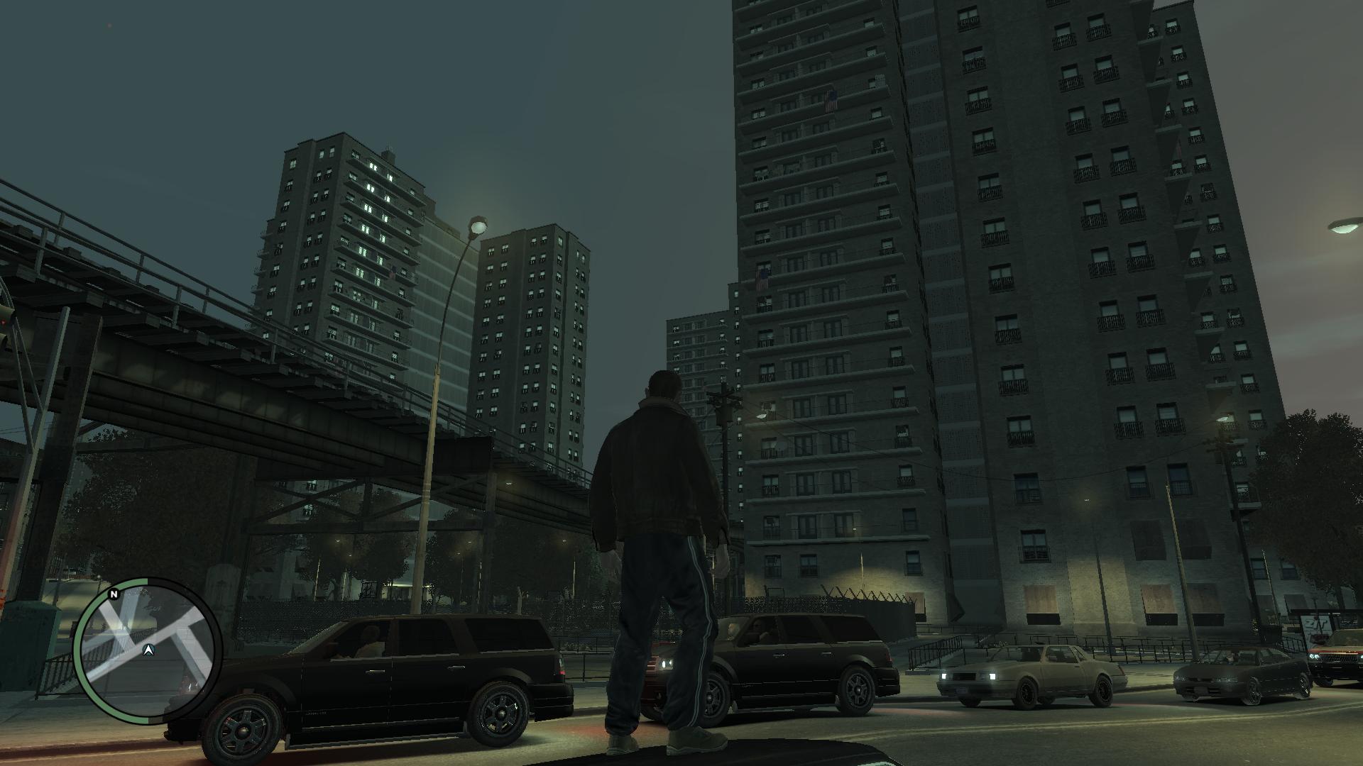 Grand_Theft_Auto_4_Screenshot_2020.04.08
