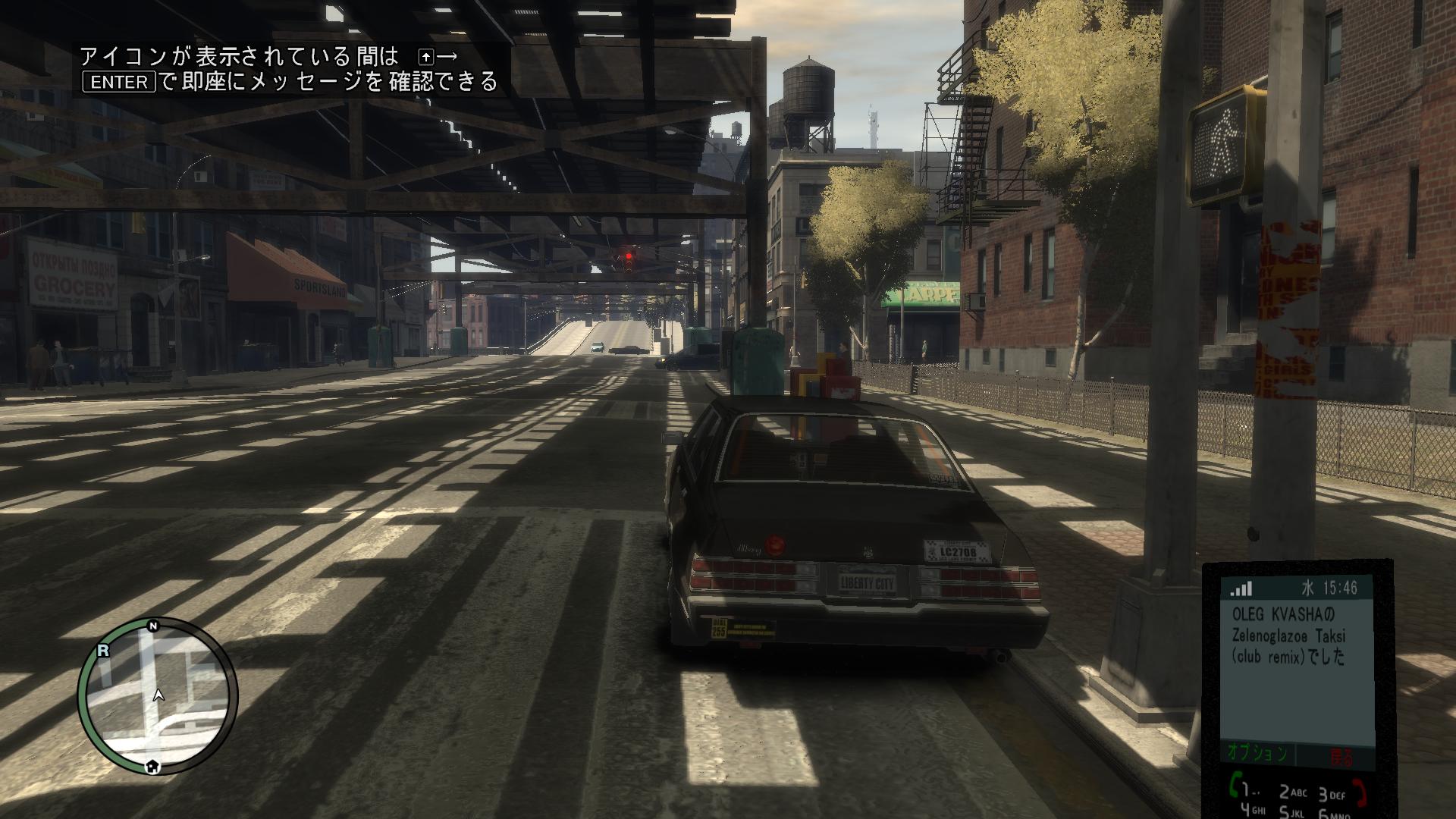 Grand_Theft_Auto_4_Screenshot_2020.04.20