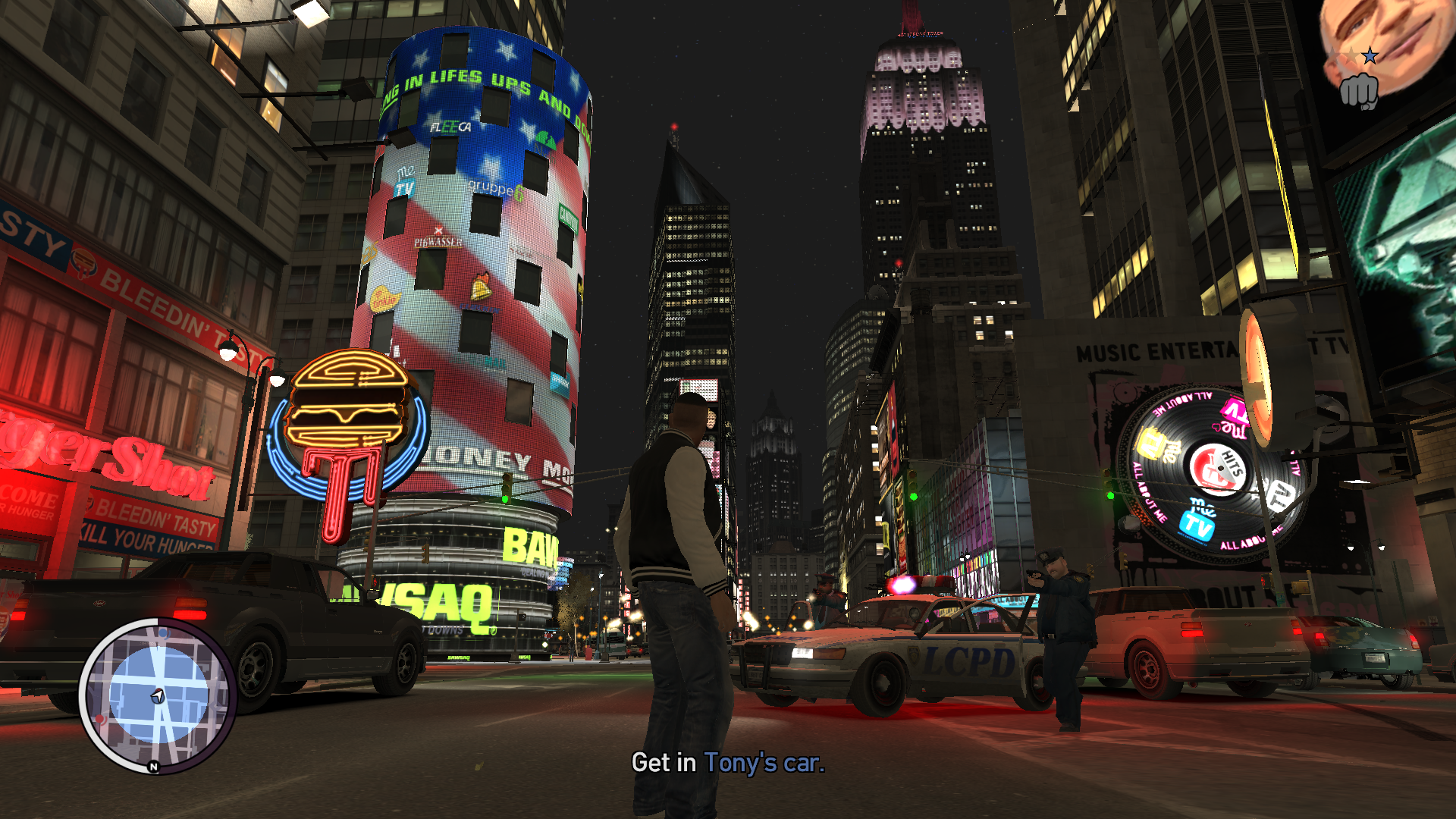 Grand_Theft_Auto_4_Screenshot_2020.07.11