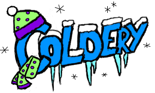 Coldery_Logo.png